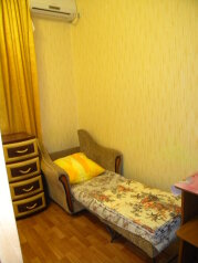 2 этаж:  Номер, Люкс, 3-местный, 1-комнатный, Эллинг, Рыбацкий переулок на 5 номеров - Фотография 4