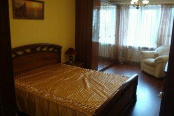 1-комн. квартира, 47 кв.м. на 4 человека, университетская, 29, микрорайон Центральный, Сургут - Фотография 2