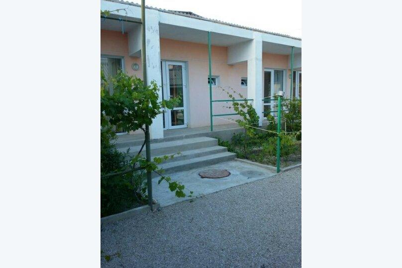 """Мини-отель """"На Ешиль-Ада 5"""", улица Ешиль-Ада ,  5 на 8 номеров - Фотография 7"""