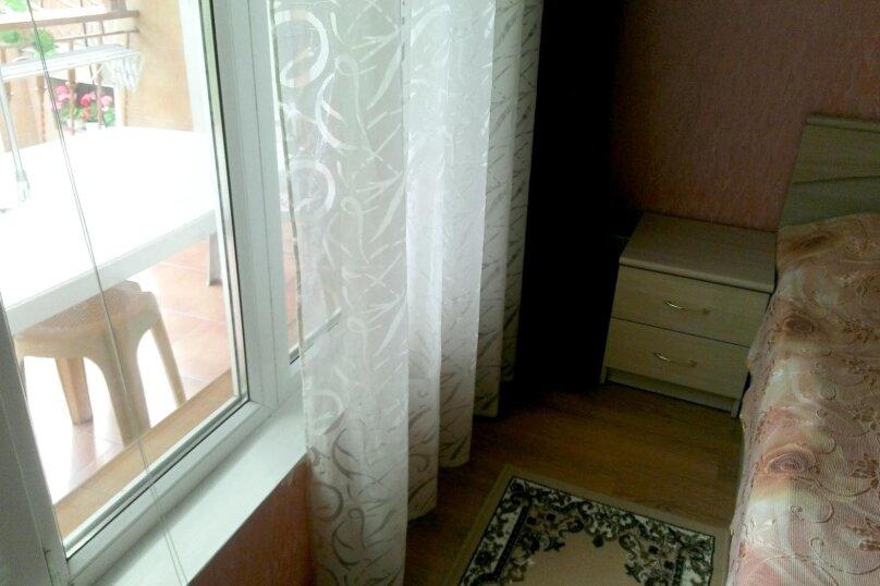 Номер, Черноморский переулок, 3, Ялта - Фотография 10