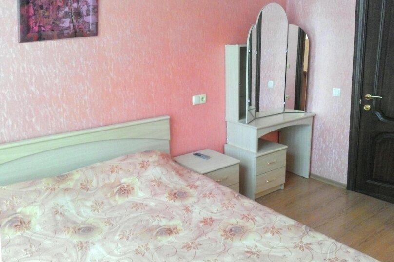 Номер, Черноморский переулок, 3, Ялта - Фотография 11