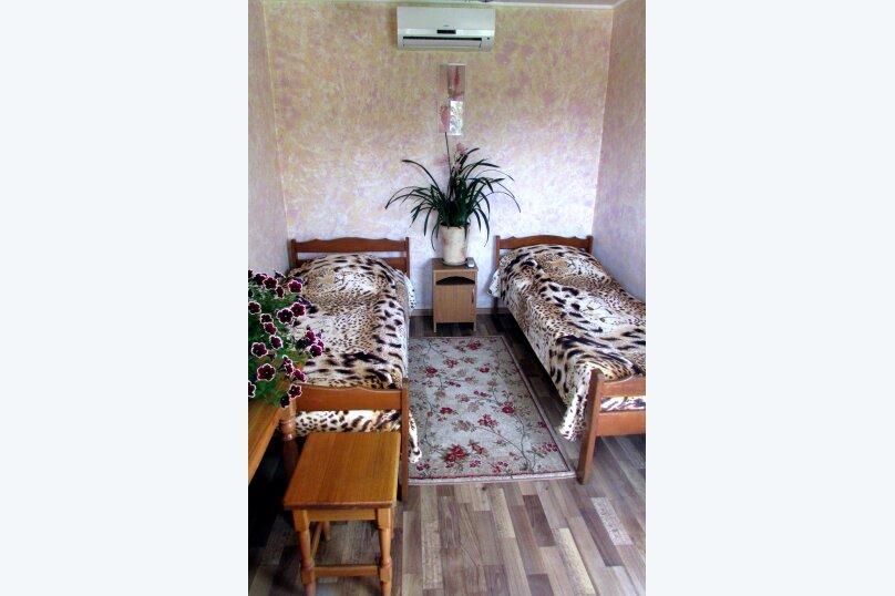 Комфортный эконом, улица Павлова, 45, Лазаревское - Фотография 2