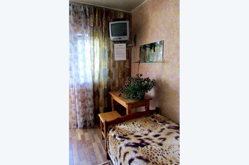 Комфортный эконом, улица Павлова, 45, Лазаревское - Фотография 3