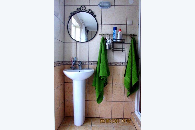 Комфортный эконом, улица Павлова, 45, Лазаревское - Фотография 4