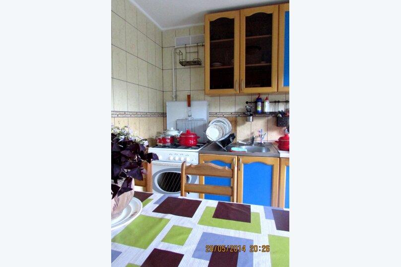 Комфортный эконом, улица Павлова, 45, Лазаревское - Фотография 1