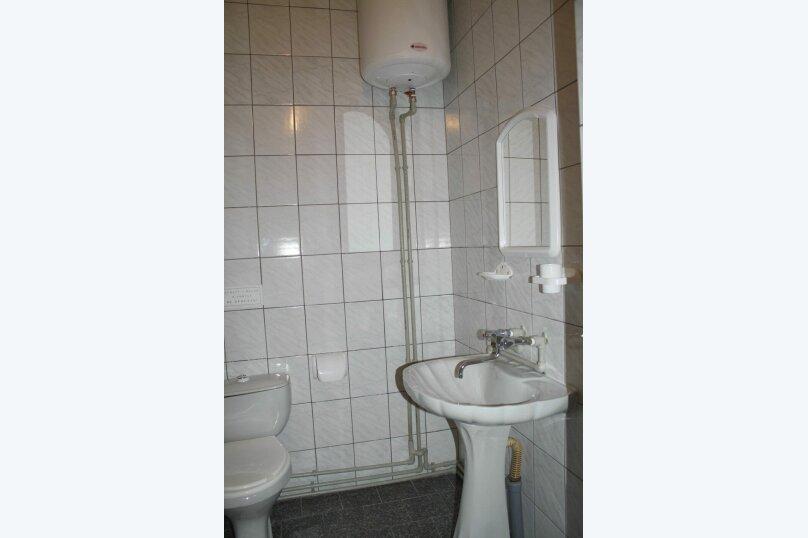"""Отель """"Киммерия"""", улица Ленина, 104 на 33 комнаты - Фотография 28"""
