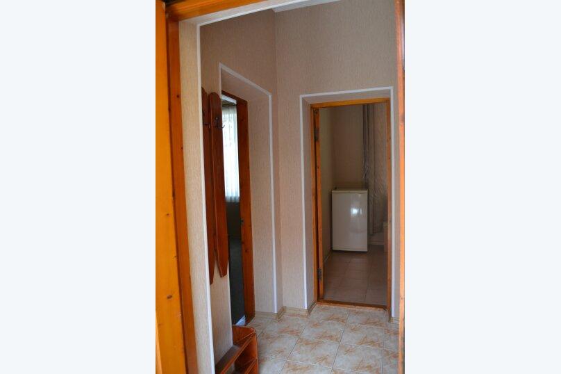 """Отель """"Киммерия"""", улица Ленина, 104 на 33 комнаты - Фотография 29"""