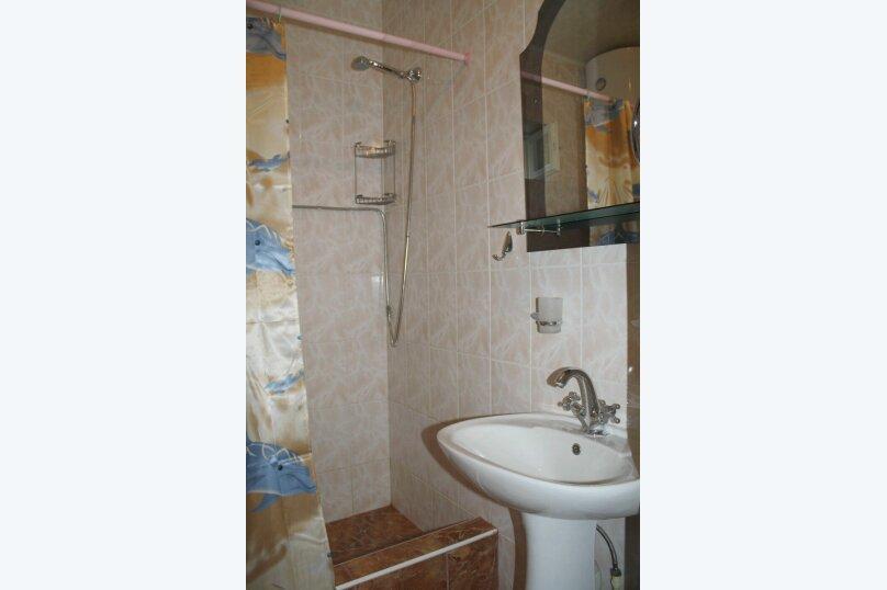 """Отель """"Киммерия"""", улица Ленина, 104 на 33 комнаты - Фотография 33"""