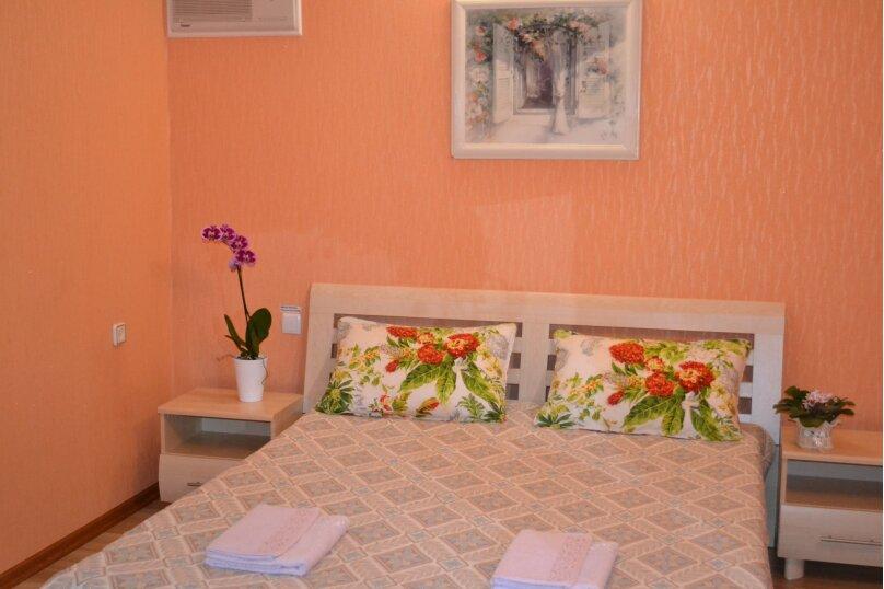 """Отель """"Киммерия"""", улица Ленина, 104 на 33 комнаты - Фотография 34"""