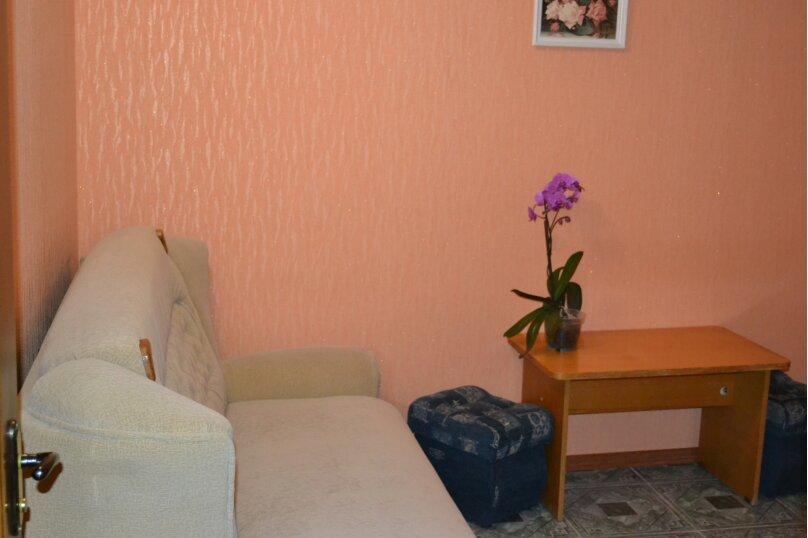 """Отель """"Киммерия"""", улица Ленина, 104 на 33 комнаты - Фотография 35"""