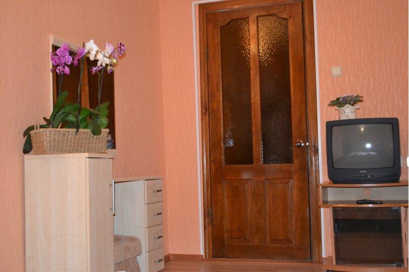 """Отель """"Киммерия"""", улица Ленина, 104 на 33 комнаты - Фотография 36"""