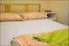 Двухместный стандарт с большой кроватью с окном:  Номер, Полулюкс, 2-местный, 1-комнатный - Фотография 83