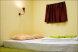 Двухместный эконом с большой кроватью без окна:  Номер, Стандарт, 2-местный, 1-комнатный - Фотография 71