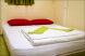 Двухместный эконом с большой кроватью без окна:  Номер, Стандарт, 2-местный, 1-комнатный - Фотография 73