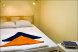 Двухместный эконом с большой кроватью без окна:  Номер, Стандарт, 2-местный, 1-комнатный - Фотография 77