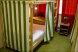Койко-место в четырехместном номере:  Номер, Эконом, 1-местный, 1-комнатный - Фотография 46