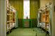 Койко-место в восьмиместном номере:  Номер, Эконом, 1-местный, 1-комнатный - Фотография 58