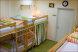 Койко-место в восьмиместном номере:  Номер, Эконом, 1-местный, 1-комнатный - Фотография 63