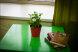 Койко-место в восьмиместном номере:  Номер, Эконом, 1-местный, 1-комнатный - Фотография 65