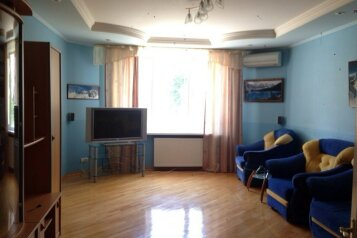 1-комн. квартира, 65 кв.м. на 4 человека, Ленинская улица, Ленинский район, Самара - Фотография 1