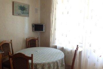 1-комн. квартира, 65 кв.м. на 4 человека, Ленинская улица, Ленинский район, Самара - Фотография 4