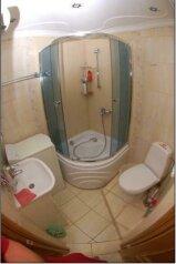 3-комн. квартира, 54 кв.м. на 7 человек, Руданского, Ялта - Фотография 3