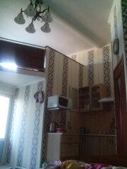 Коттедж для 4-х Однокомнатный в двухуровнях, 30 кв.м. на 4 человека, 1 спальня, улица Руданского, Ялта - Фотография 2