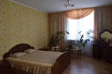 2-комн. квартира, 73 кв.м. на 5 человек, улица Айвазовского, 25А, Судак - Фотография 1