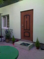Сдаю дом под ключ, 35 кв.м. на 5 человек, 1 спальня, Полевая улица, 28, Центр, Геленджик - Фотография 2