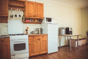 Гостевой  дом, Богданово на 6 номеров - Фотография 3