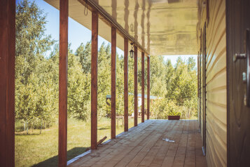 Гостевой  дом, Богданово на 6 номеров - Фотография 4