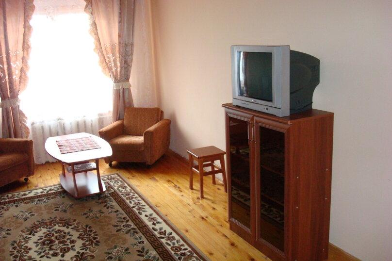 """Мини-отель """"Эдельвейс"""", Плеханова, 1А на 12 номеров - Фотография 6"""
