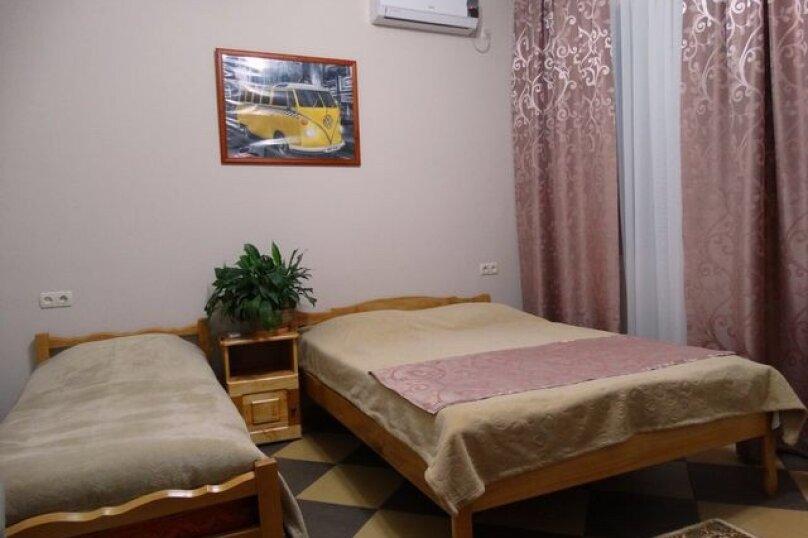 Стандарт, улица Павлова, 45, Лазаревское - Фотография 3