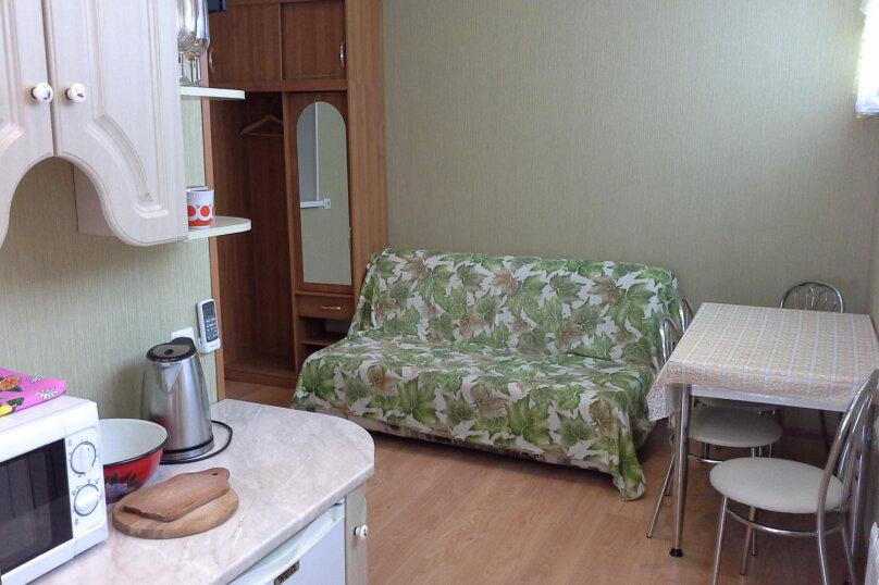 2-комн. квартира, 35 кв.м. на 4 человека, Пионерская свой двор, 5, Ялта - Фотография 10