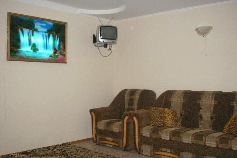 1-комнатный номер, Маратовская улица, 57, Гаспра - Фотография 2