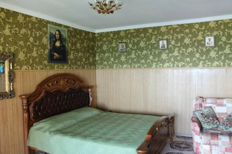 """Гостевой дом """"На Красномаякской 1-А"""", Красномаякская улица, 1А на 12 комнат - Фотография 1"""