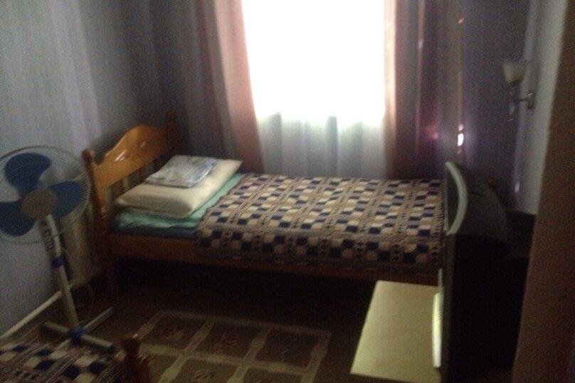 Голубая, Изумрудная улица, 13, Лазаревское - Фотография 3