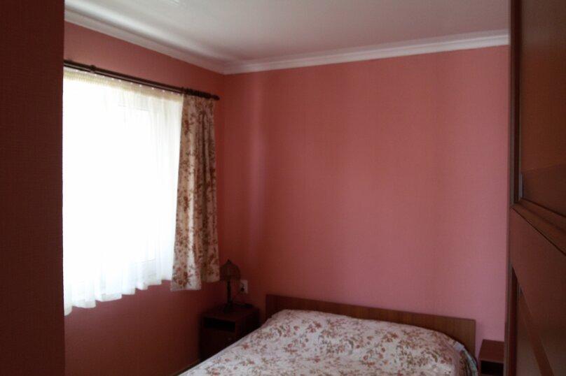 Отдельная комната, Мисхорский спуск, 1, Мисхор - Фотография 5