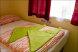 Двухместный стандарт с большой кроватью с окном:  Номер, Полулюкс, 2-местный, 1-комнатный - Фотография 89