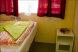 Двухместный стандарт с большой кроватью с окном:  Номер, Полулюкс, 2-местный, 1-комнатный - Фотография 90