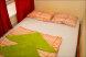 Двухместный эконом с большой кроватью без окна:  Номер, Стандарт, 2-местный, 1-комнатный - Фотография 67