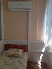 1-комн. квартира, 27 кв.м. на 3 человека, Партизанская улица, 4, Лазаревское - Фотография 3