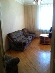 3-комн. квартира, 85 кв.м. на 6 человек, Самарская улица, Самарский район, Самара - Фотография 4