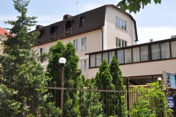 Гостевой дом , Лазарева, 106 Б на 12 номеров - Фотография 1
