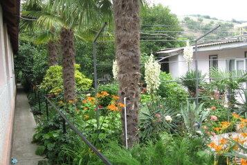 Частное домовладение, Садовая улица на 11 номеров - Фотография 2