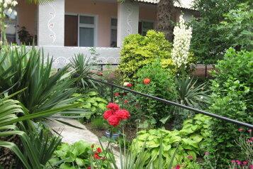 Частное домовладение, Садовая улица, 16 на 11 номеров - Фотография 3
