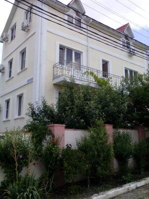 Гостевой дом, улица Грина, 19 на 8 номеров - Фотография 1