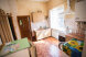 1-комн. квартира, 25 кв.м. на 3 человека, улица Розы Люксембург, 37, Центр, Ейск - Фотография 7