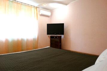 3-комн. квартира, 102 кв.м. на 6 человек, улица Тимирязева, 95, Центральный район, Тула - Фотография 4