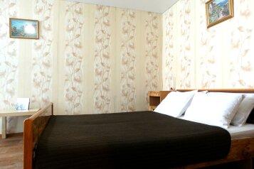 1-комн. квартира, 31 кв.м. на 2 человека, улица Сойфера, 15, Советский район, Тула - Фотография 1